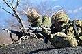 89式5.56mm小銃 24.12.12 33i・第3次訓練検閲(攻撃戦闘中の小銃手) R 装備 51.jpg
