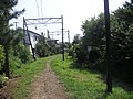 JT貨物線路跡その3 - panoramio.jpg