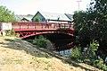 -2018-07-14 City Station (St Crispin's) Bridge, Norwich, Norfolk (1).jpg
