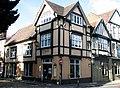 -2018-09-25 Olive's Café, Elm Hill, Norwich, Norfolk.jpg