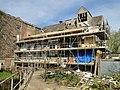 -2021-04-29 Earsham Watermill, Earsham, Norfolk.jpg