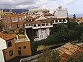 -CASAS EN LA OROTAVA- TENERIFE - panoramio.jpg