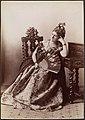 -Countess de Castiglione, from Série des Roses- MET DP205224.jpg