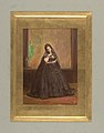 -Countess de Castiglione as Anne Boleyn- MET DP221424.jpg