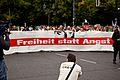 -FsA14 - Freiheit statt Angst 019 (14898457180).jpg