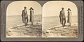 -Group of 12 Stereograph Views of Celebrities, Including Popes and Presidents- MET DP75450.jpg