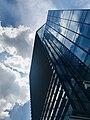 -Milano -skyscraper -building -sky (28366007317).jpg