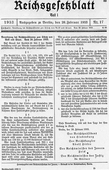 File:-VO zum Schutz von Volk und Staat 1933 2.JPG