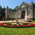 -istanbul -dolmabahce -palace -turkey -attraction (14291835794).jpg