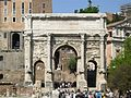 00000 - Rome - Roman Forum (3504228523).jpg