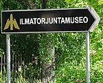 000A - Direction to the Museum (38536871182).jpg
