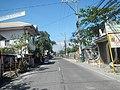0014Balagtas Guiguinto Bulakan Road 28.jpg