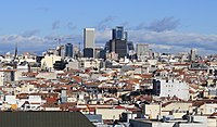 001813 - Madrid (4317078136) (cropped).jpg