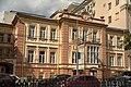 0048 Moscow 2016-08-04.jpg