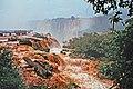 00 1844 South America - Iguazu Falls from the Brazilian side.jpg