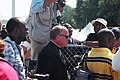 01.07.MLK.MOW.WDC.23August2003 (9502018669).jpg