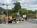 0116jfQuirino Highway Caloocan Novaliches City sectionsfvf 03.JPG