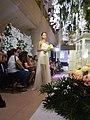 01188jfRefined Bridal Exhibit Fashion Show Robinsons Place Malolosfvf 04.jpg