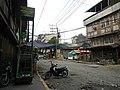 0125jfCity Rizal School Binondo Manila Streets Landmarksfvf 04.JPG