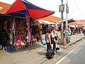 0139jfCaloocan City Rizal Avenue Bararangays Landmarksfvf 29.JPG