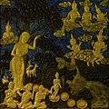 013 Birth of the Bodhisattva (9213539582).jpg