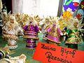 01510 Advents- und Weihnachtausstellung im Bergmannshaus am Sanok.JPG