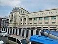 01533jfQuezon Boulevard Santa Cruz Recto Quiapo Sampaloc Manilafvf 01.jpg