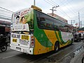 01860jfQuirino Highway Santa Monica Novaliches Proper Quezon Cityfvf 10.jpg
