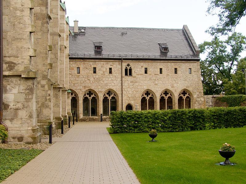 Datei:01 Nordhausen Dom 008.jpg