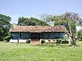 02-003-DSA Parque arqueológico del Caño -- Museo.jpg