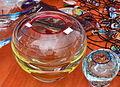 02014 Karpackie Klimaty - Glas in Krosno.JPG