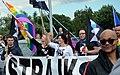 02018 0198 RzeszówPride-Parade.jpg