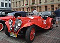 02019 1537 (2) Oldtimer Rally in the Beskids.jpg