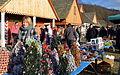 02105 1731 Sanok Advent-Jahrmarkt.JPG