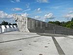 02610jfHour Great Rescue Prisoners War Cabanatuan City Memorialfvf 12.JPG