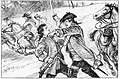 02 One caught me roughly by the throat-Illustration by Paul Hardy for Rogues of the Fiery Cross by Samuel Walkey-Courtesy of British Library.jpg