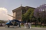 03262012Simulacro helicoptero127.jpg