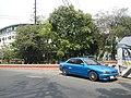 03393jfBuildings West North Avenue Roads Edsa Barangays Quezon Cityfvf 05.JPG