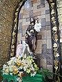 03510JfBaliuag Hinukay Chapels Palazan Pampangafvf 13.JPG