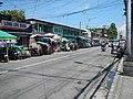 0352jfRizal Avenue Barangays Quiricada Street Santa Cruz Manilafvf 10.jpg