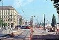 037R36170578 Typ E1, Bereich Haltestelle Schottenring 17.05.1978.jpg