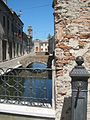 0380065989 Comacchio.jpg