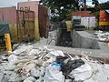 03944jfBarangays Letre Malabon C6 Samson Roads Caloocan Cityfvf.jpg