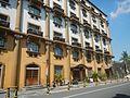 03988jfIntramuros Manila Heritage Landmarksfvf 24.jpg