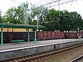 03 На станции.JPG