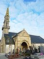 03 Coat-Méal Eglise Notre-Dame-des-Sept-Douleurs.JPG