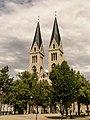 03 Halberstadt Dom 029.jpg