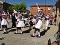 03c Villafrades de Campos Fiestas Virgen Grijasalbas Ni.jpg