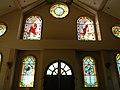0401jfSanta Lucia Parish Church San Fernando Pampangafvf 11.JPG