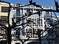 043 Edifici Art Déco, c. San Francisco 2 (Avilés).jpg